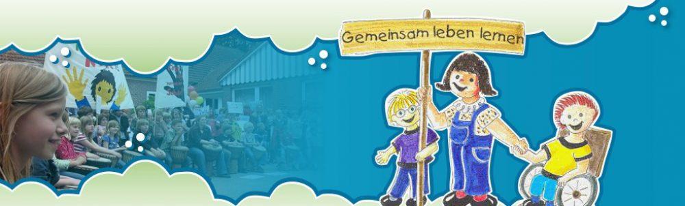 Grundschule am Ottermeer